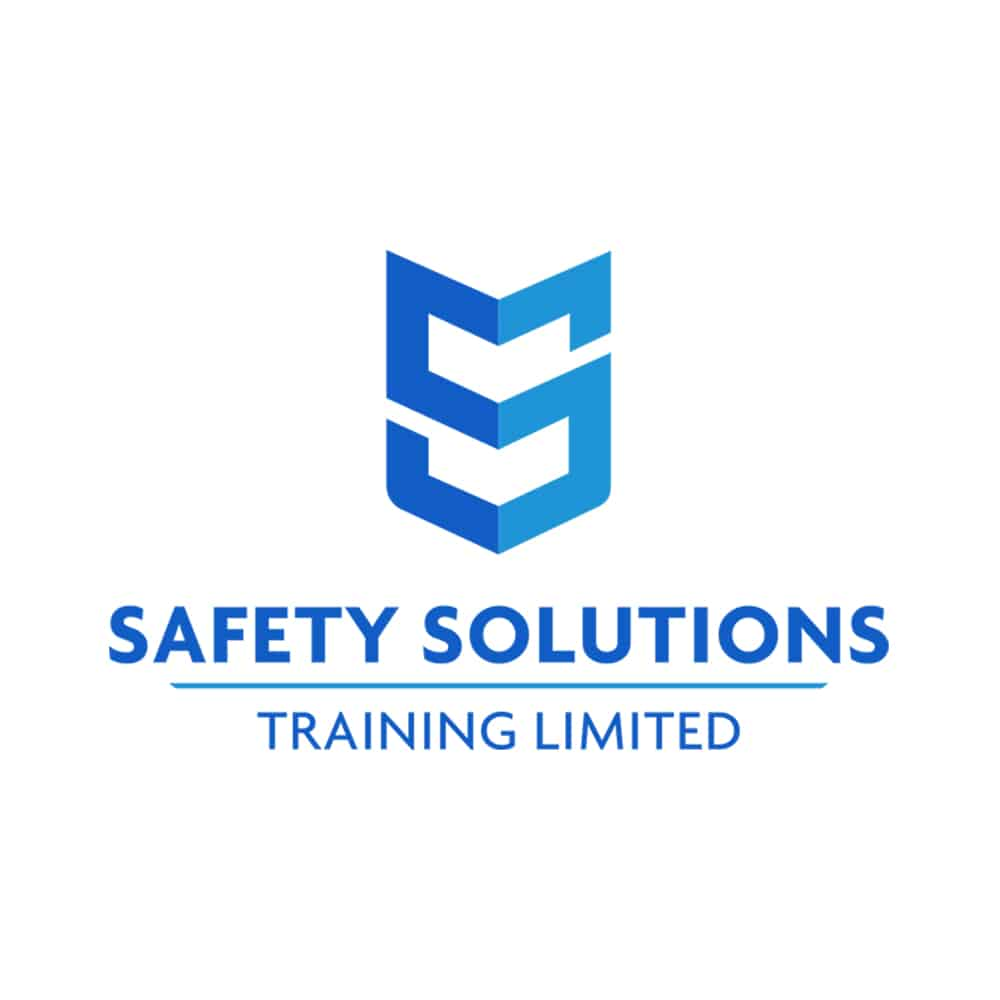 Conflict Management and Lone Worker Personal Safety Training for Housing Associations