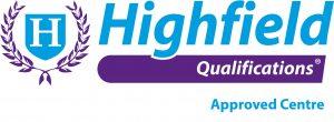Highfield Qualifications logo
