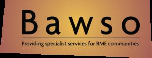 Bawso logo