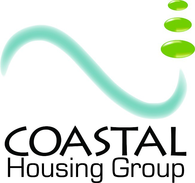 Coastal Housing Association