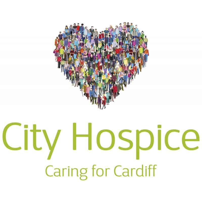 City Hospice