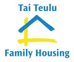 Tai Tarian Housing Association