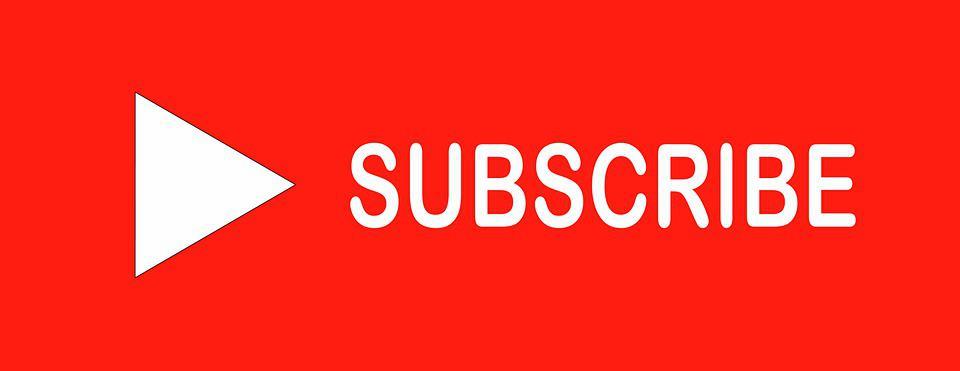 Scam Alert UK YouTube channel