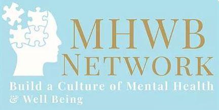 MHWB Logo